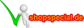 Shopspcial - die besten Angebote im Internet